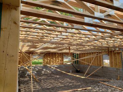 vue residential construction  LLC Saint Paul, MN Thumbtack