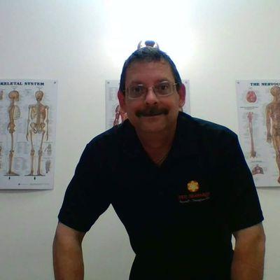 Scott Heikka's Therapeutic Massage Villa Rica, GA Thumbtack