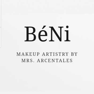 Bèni Makeup Artistry Germantown, MD Thumbtack