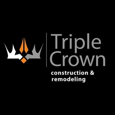Triple Crown Construction and Remodeling Canton, OH Thumbtack