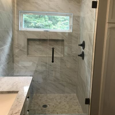 Restoration Home LLC Cincinnati, OH Thumbtack