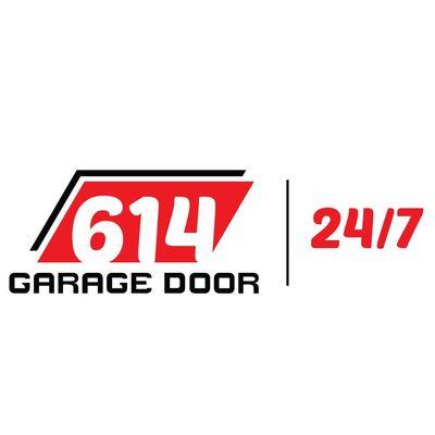 614 Garage Door Grove City, OH Thumbtack