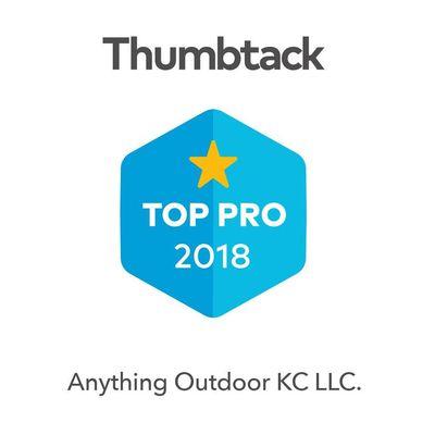 Anything Outdoor KC LLC. Kansas City, MO Thumbtack