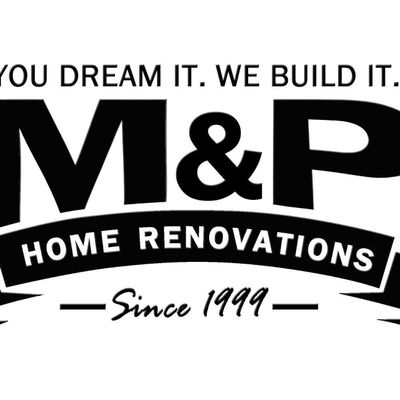 M&P Home Renovation Inc. Peabody, MA Thumbtack
