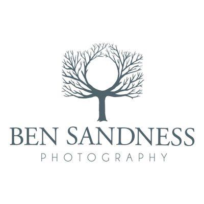 Ben Sandness Photography Ames, IA Thumbtack