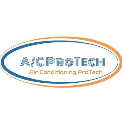 Air Conditioning ProTech  Corp Hialeah, FL Thumbtack