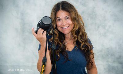 Karina G Photography Jupiter, FL Thumbtack