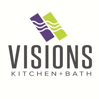 Visions Kitchen & Bath Flower Mound, TX Thumbtack