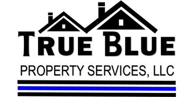 True Blue Property Services, LLC Westerville, OH Thumbtack