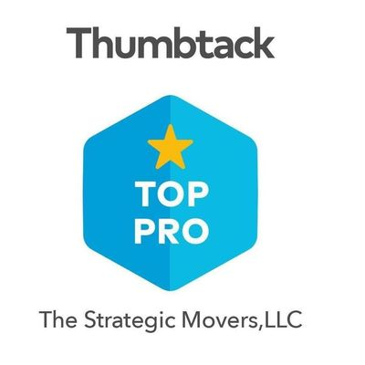 The Strategic Movers,LLC Charlotte, NC Thumbtack