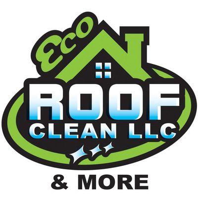 Eco Roof Clean LLC North Port, FL Thumbtack