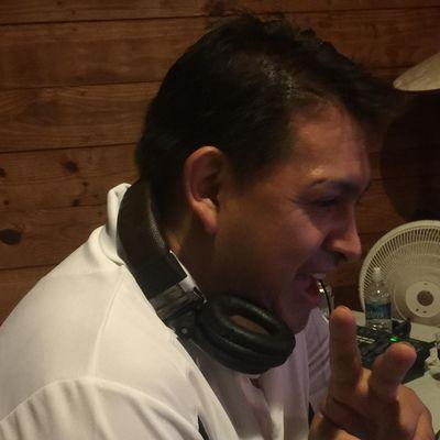 DJ T.O. White Pigeon, MI Thumbtack