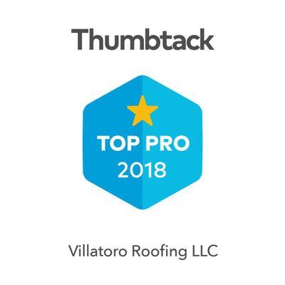 Villatoro Roofing LLC Manassas, VA Thumbtack
