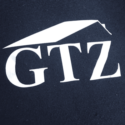 Gtz  landscaping and lawn service   Maintenance Plano, IL Thumbtack