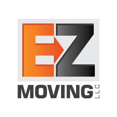EZ Moving Aurora, CO Thumbtack