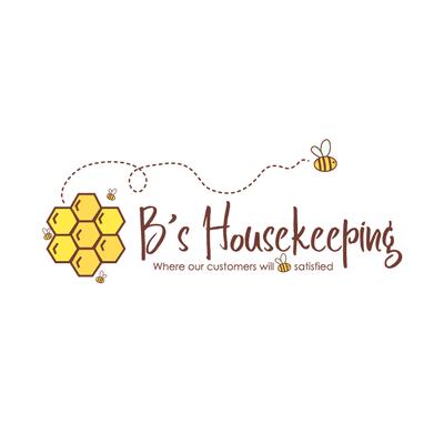 Bees Housekeeping Charlotte, NC Thumbtack
