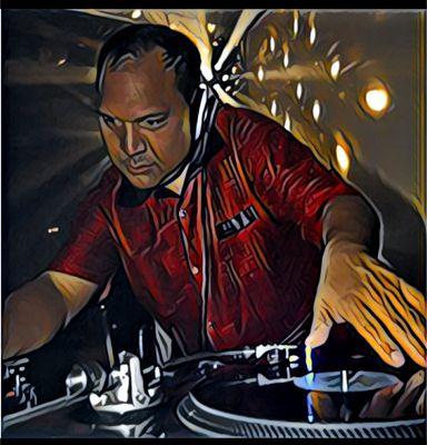 DJ JAMES COLES ENTERTAINMENT Honolulu, HI Thumbtack