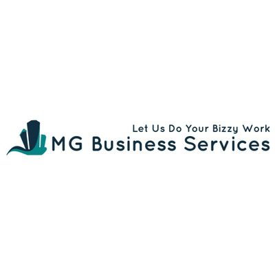 MG Business Services, LLC Riverside, CA Thumbtack