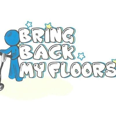 Bring Back My Floors Centreville, VA Thumbtack