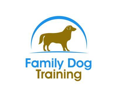 Family Dog Training Marietta, GA Thumbtack