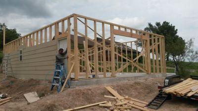 high Plains Construction LLC Amarillo, TX Thumbtack