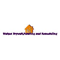 Watson Drywall, Painting and Remodeling Madison, TN Thumbtack