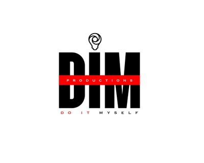 D.I.M. Productions Laurel, MD Thumbtack