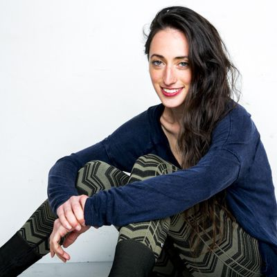 Danielle Russo   NYC Certified Pilates Instructor New York, NY Thumbtack