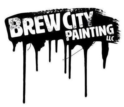 Brew City Painting LLC Milwaukee, WI Thumbtack