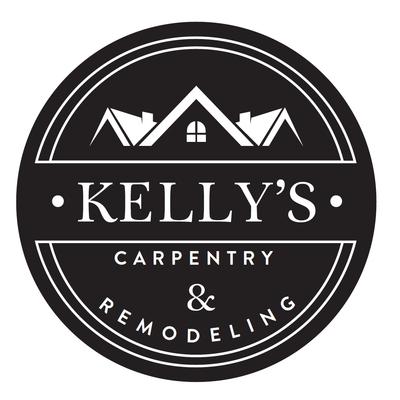 Kelly's Carpentry & Remodeling Ann Arbor, MI Thumbtack
