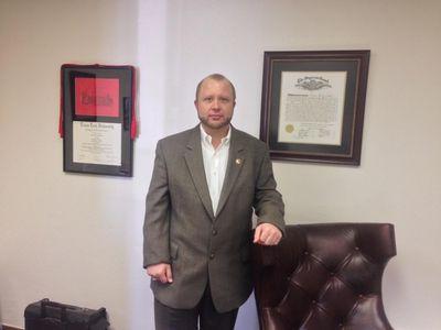 Bryan W. Caddell, P.C. Oklahoma City, OK Thumbtack
