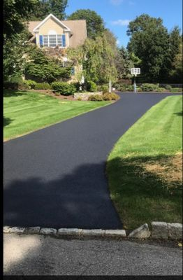 Empire paving Mount Arlington, NJ Thumbtack