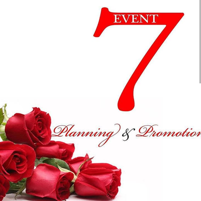7Event