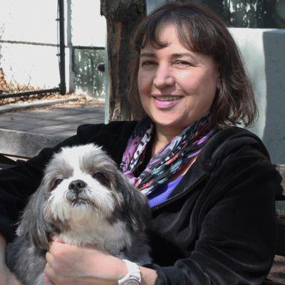 Paula's Pet Care New York, NY Thumbtack