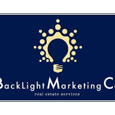 Backlight Marketing Co Salem, OR Thumbtack