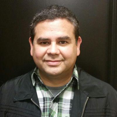 Omar Garcia Riverside, CA Thumbtack