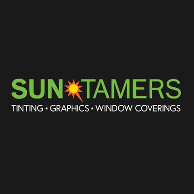 Sun Tamers Window Tint, Coverings, & Graphics Laguna Niguel, CA Thumbtack