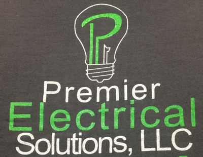 Premier Electrical Solutions, LLC Charleston, SC Thumbtack