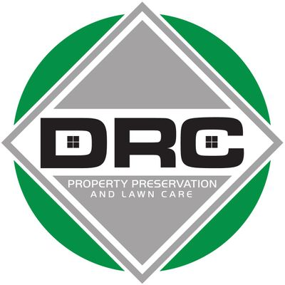 DRC LLC-Fertilizer, Weed Control & Lawn Care Madison, WI Thumbtack