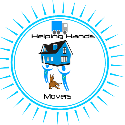 Helping Hands Movers New Orleans, LA Thumbtack