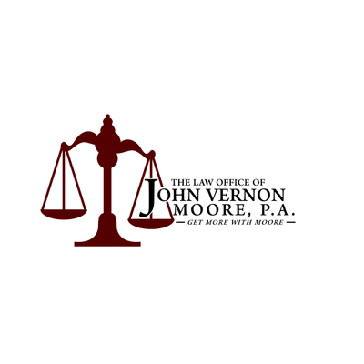 The Law Office of John Vernon Moore, P.A. Melbourne, FL Thumbtack
