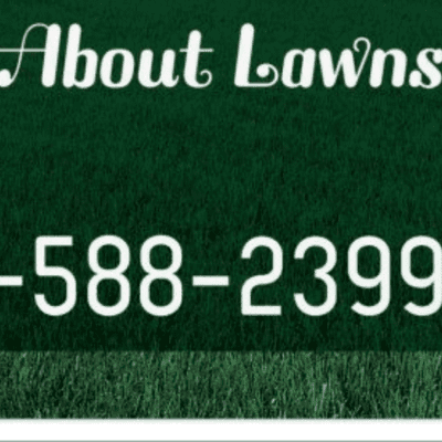 All About Lawns Shreveport, LA Thumbtack