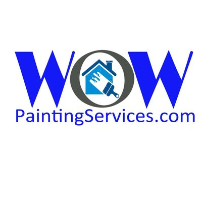 WoW  Painting Services Everett, MA Thumbtack