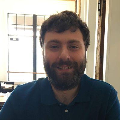 Jacob Heating & Cooling Pittsburgh, PA Thumbtack