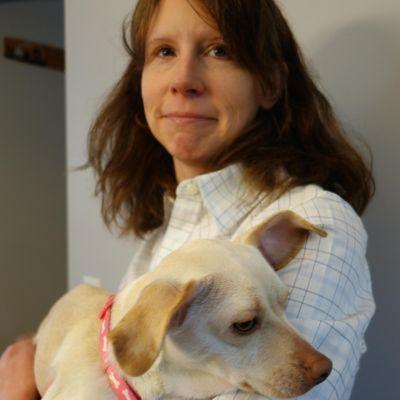 Amy Cusick Dog Walking and Pet Sitting Minneapolis, MN Thumbtack
