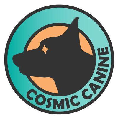 Cosmic_Canine