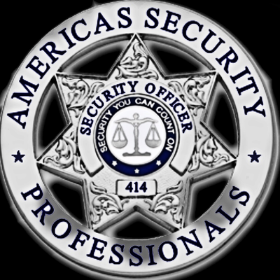 Americas Security Professionals Sacramento, CA Thumbtack