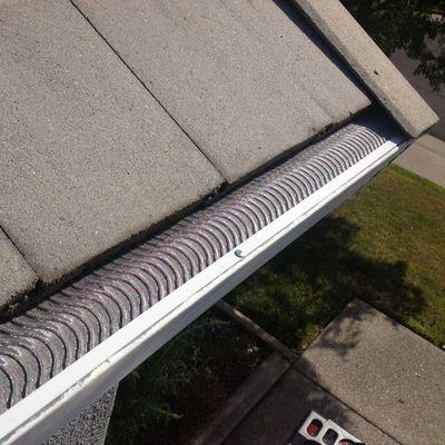 Gutter & Roof Solutions NW Auburn, WA Thumbtack