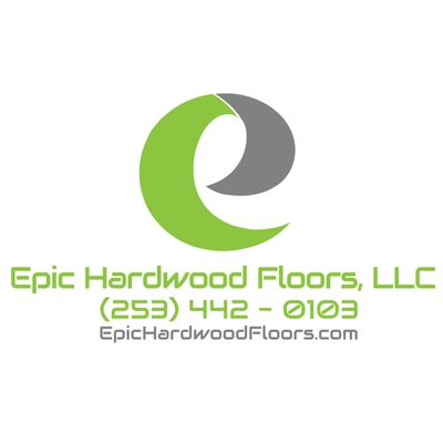 Epic Hardwood Floors, LLC Tacoma, WA Thumbtack