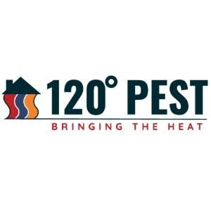 120 Pest LLC Woodstock, GA Thumbtack
